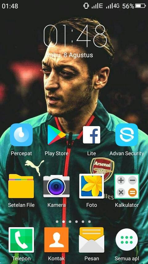 Arsenal Wallpaper 4k For Android Apk Download
