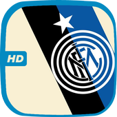 Inter Milan Wallpaper 4k For Android Apk Download