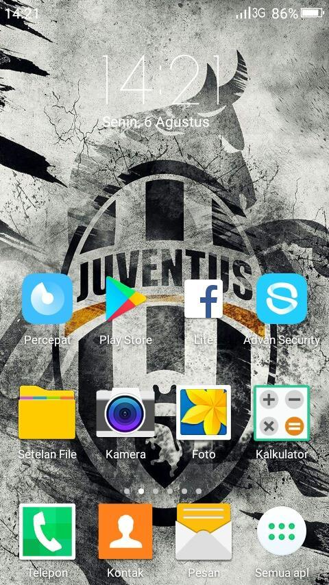 Juventus Wallpaper 4k For Android Apk Download