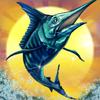 Big Sport Fishing 2017-icoon