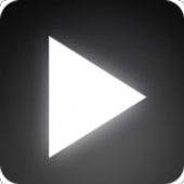 Vutube - Youtube Player icon