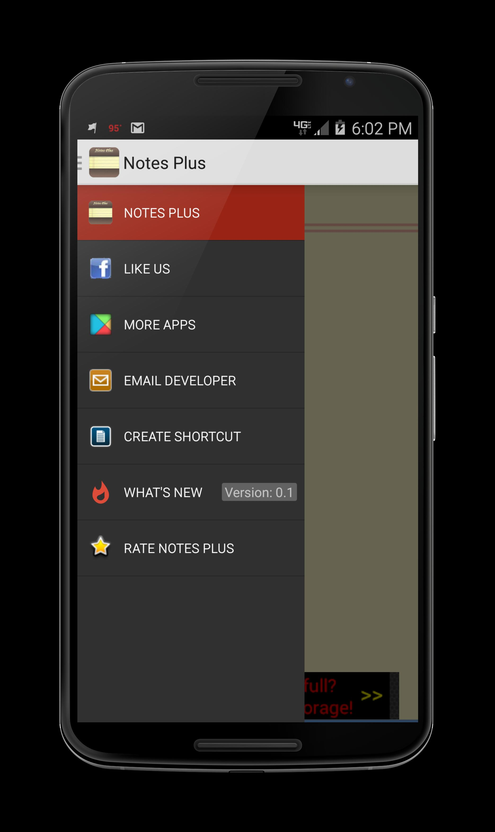 NOTES for Android - APK Download