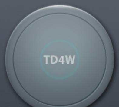 Turn down for what button screenshot 9