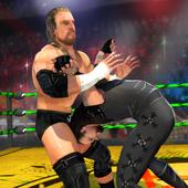 World Wrestling Revolution icon