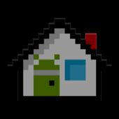 AOSP Launcher icon