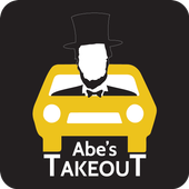 Abe's Takeout Food Delivery icon
