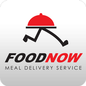 FOODNOW icon