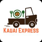 Kauai Express icon