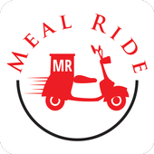 Meal Ride icon