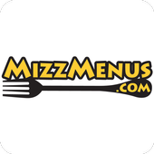 MizzMenus icon