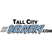 Tall City Delivery >> Tall City Delivery For Android Apk Download
