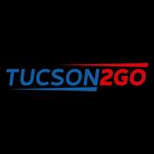Tucson2Go.com icon