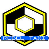 Rebel Taxi icon
