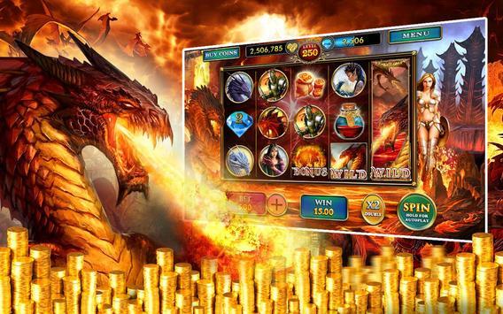 download dragon island mod apk