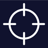 BidMyHunt icon