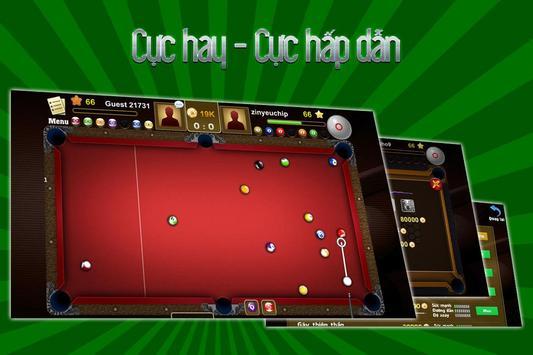 Bida Pro - Thapthanh apk screenshot