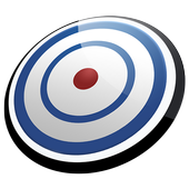 eBay: auction sniper place bid in the last seconds icon