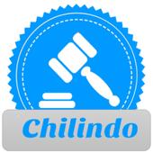 CHILINDO BIDDING icon
