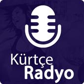 Kürtçe Radyolar icon