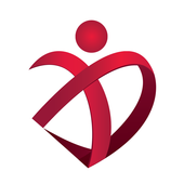 Mended Little Hearts icon