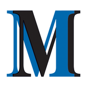 Morris Auction Group icon