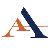 Alderfer icon