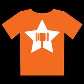 BW Contest icon