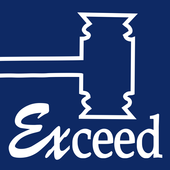 Exceed Auction icon