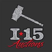 I15 Auctions icon