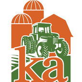 Kinsey Auction icon