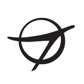 Luxea Global icon