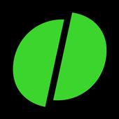 LandProz icon