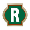 Rogers Auction Group icon