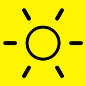 Sundgren Realty icon