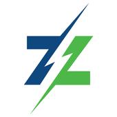 Tranzon icon