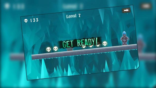 Temple Moana Adventure Island apk screenshot