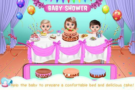 My Baby Nursery screenshot 3