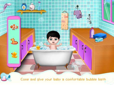 My Baby Nursery screenshot 11