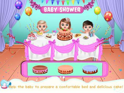 My Baby Nursery screenshot 13