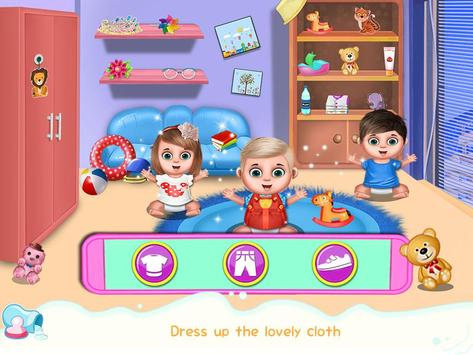 My Baby Nursery screenshot 14