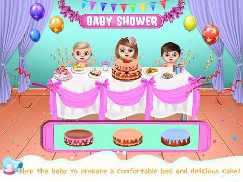 My Baby Nursery screenshot 8