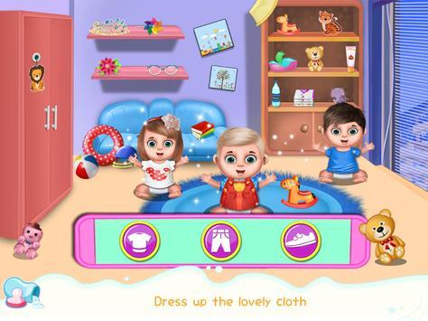 My Baby Nursery screenshot 9