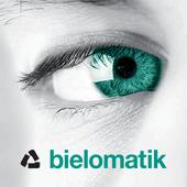 Bielo Connect icon