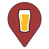 Bierpoints for Business icon