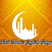 Best Islamic English Songs icon