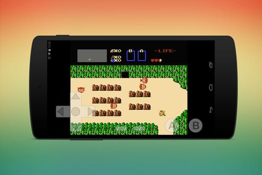 NESe Lite 3 4 (Android) - Download APK