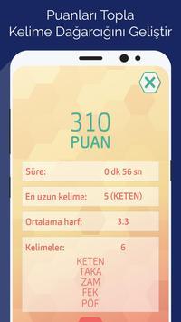 HEXCAPE apk screenshot