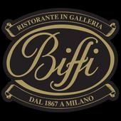 Biffi in Galleria icon