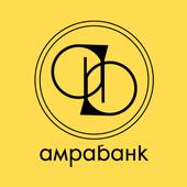 Амрабанк-Онлайн icon