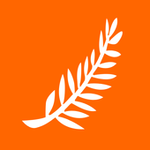 Orange Business Champions 2015 icon